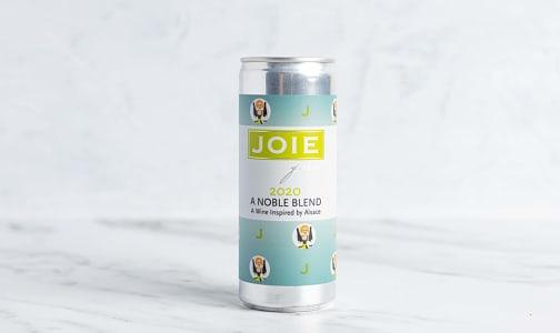 Joie Farm - Noble Blend, Can- Code#: LQ1191