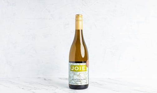 Joie Farm - Sauvignon Blanc- Code#: LQ1192
