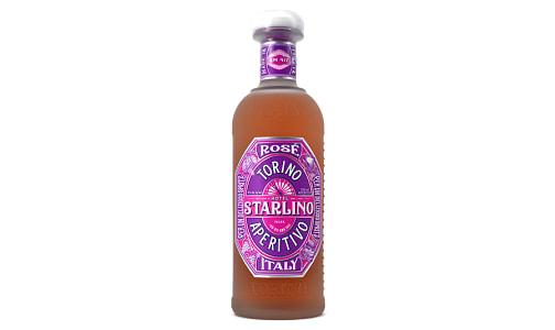 Hotel Starlino - Rose Apertivo- Code#: LQ1242