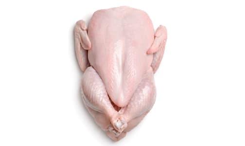 RWA Halal Whole Chicken- Code#: MP0741