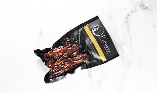 Beef Jerky - Ginger Beef- Code#: MP1125