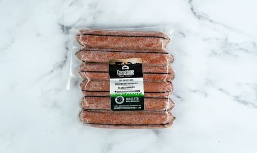 All Beef Hot Dogs (Frozen)- Code#: MP1254