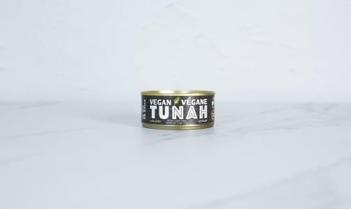 Plant-based Tunah- Code#: MP1281