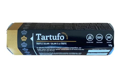 Tartufo- Code#: MP1287