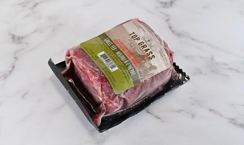 Extra Lean Ground Beef (Frozen)- Code#: MP3024