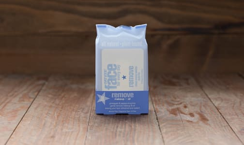 Everyone Face Remove Wipes- Code#: PC0234