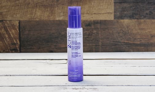 Ultra Repair Leave In Conditioner and Styling Elixer- Code#: PC0249