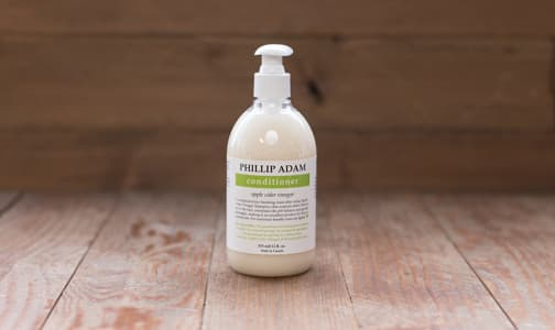 Apple Cider Vinegar Conditioner- Code#: PC0264