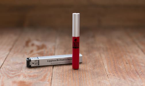 Caliente Lip Gloss- Code#: PC0419