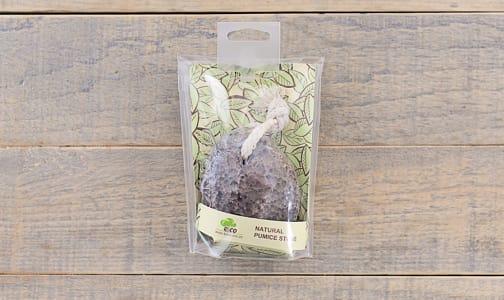 Natural Pumice Stone- Code#: PC0456