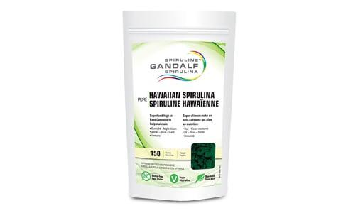 Spirulina Powder- Code#: PC0657