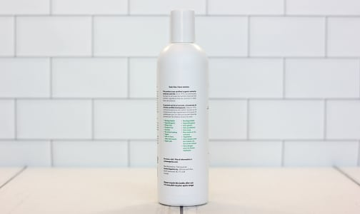 Organic Sweet Pea Moisturising Shampoo- Code#: PC0702