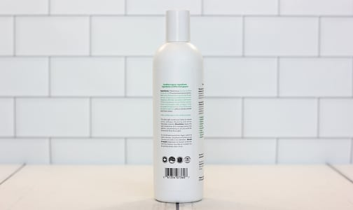 Daily Light Conditioner - Sweet Pea- Code#: PC0706