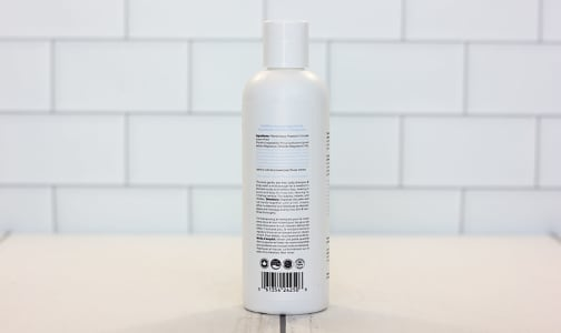 Baby Shampoo & Body Wash - Sweet Pea- Code#: PC0722