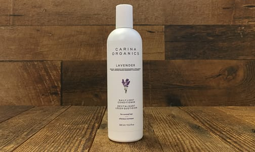 Lavender Conditioner- Code#: PC0737
