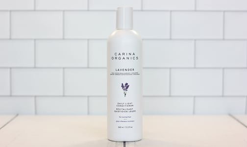 Daily Light Conditioner - Lavender- Code#: PC0737
