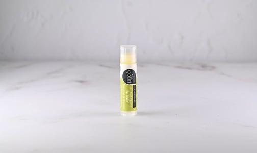 Organic Original Lip Balm- Code#: PC0955