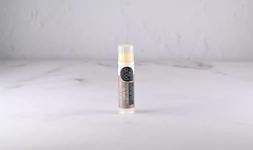 Organic Coconut Lip Balm- Code#: PC0958