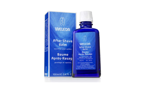 After Shave Balm- Code#: PC101016