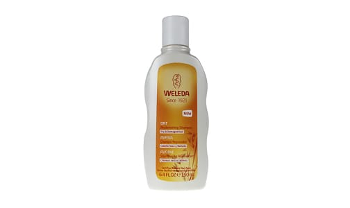 Oat Replenishing Shampoo- Code#: PC101019
