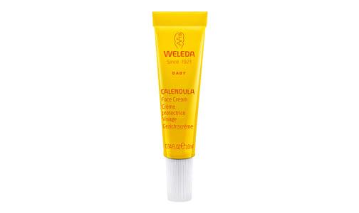 Calendula Face Cream - Travel Size- Code#: PC101081