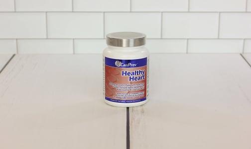 Healthy Heart- Code#: PC1052
