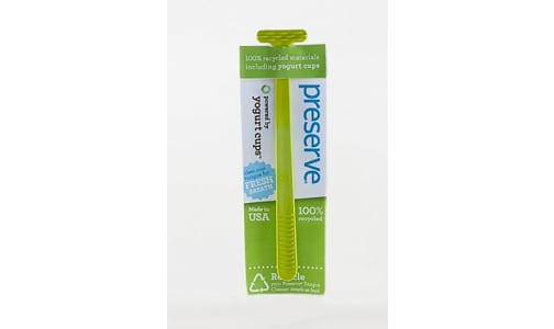 Tongue Cleaner- Code#: PC10600