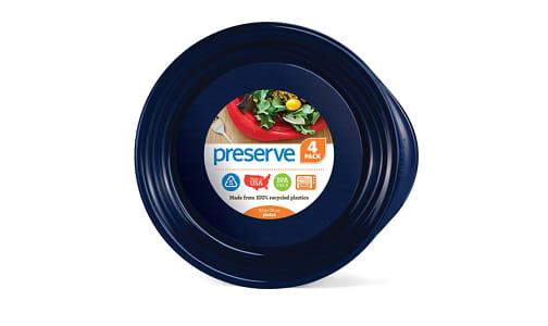 Everyday Plates - Midnight Blue- Code#: PC10608