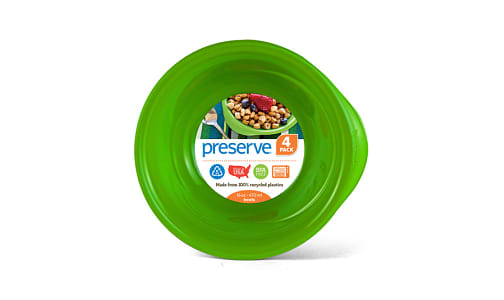 Everyday Bowl - Apple Green- Code#: PC10614