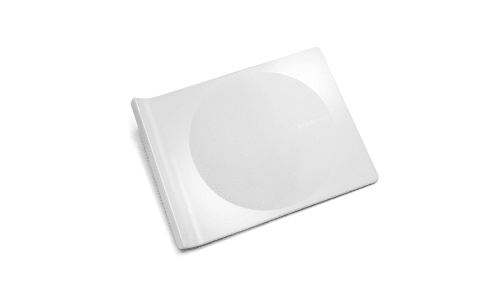 Cutting Board - Small White- Code#: PC10629