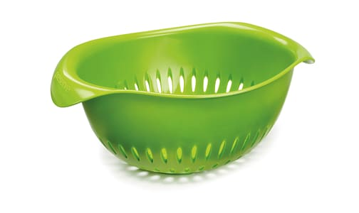 Colander - Small Apple Green- Code#: PC10634