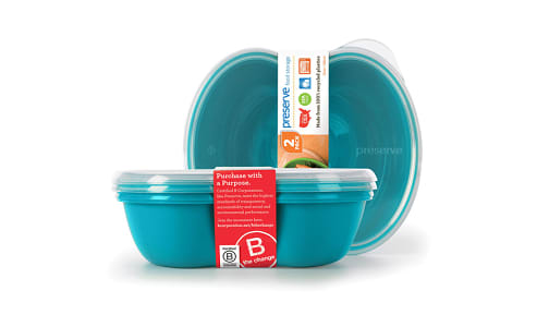 Sandwich Food Storage - Aqua- Code#: PC10644