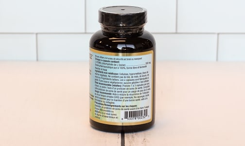 L-Lysine- Code#: PC1304