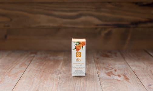 Beauty Seed Oil 10ml- Code#: PC1314