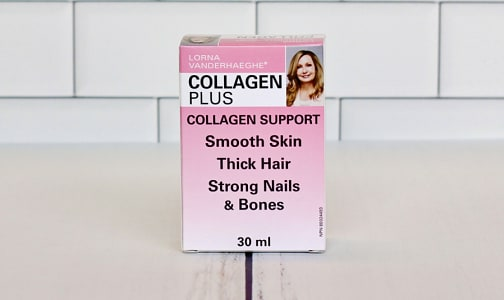 Collagen Plus- Code#: PC1339