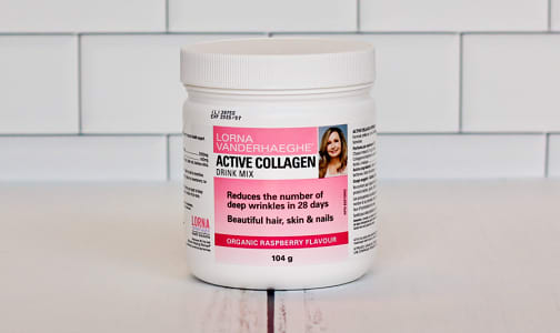 Active Collagen Drink- Code#: PC1349