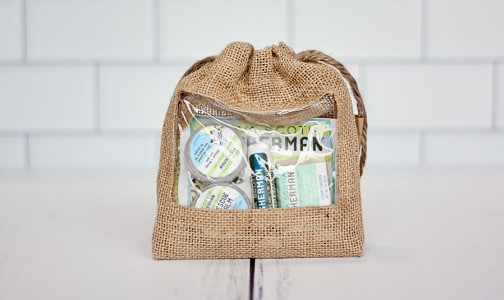 Stem To Stern Travel Pack- Code#: PC1477