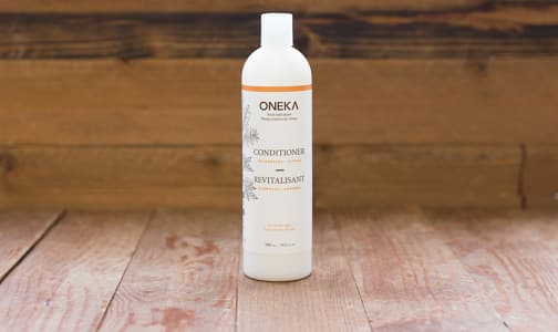 Citrus & Goldenseal Conditioner- Code#: PC1681