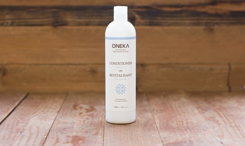 Unscented Conditioner- Code#: PC1686
