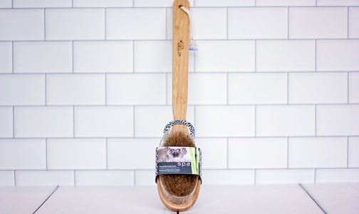 Perfect Body Brush- Code#: PC1711