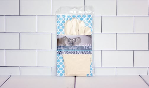 Moisturizing Gloves- Code#: PC1754