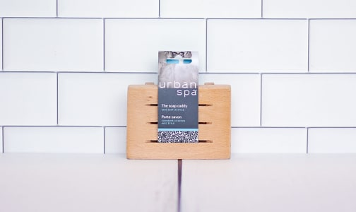 Soap Caddy- Code#: PC1758