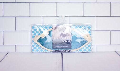 Lovely Lavender Eye Pillow- Code#: PC1760