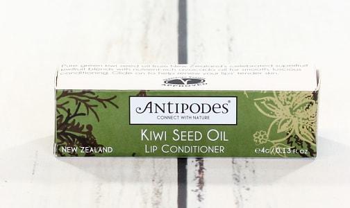 Kiwi Seed Oil Lip Conditioner- Code#: PC2310