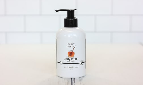 Honey Therapy Body Lotion- Code#: PC2540