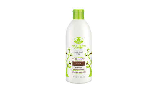 Herbal Daily Cleanse Shampoo- Code#: PC2678