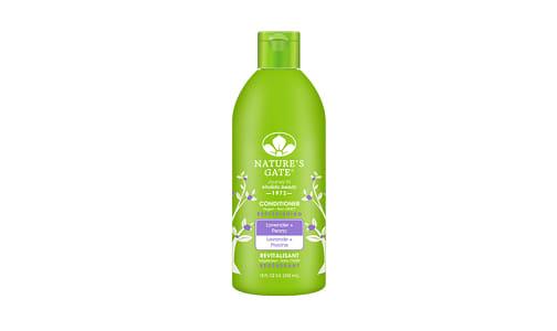 Lavender + Peony Replenishing Conditioner- Code#: PC2690
