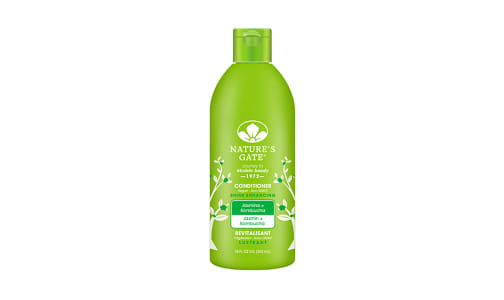 Jasmine + Kombucha Shine Enhancing Conditioner- Code#: PC2692