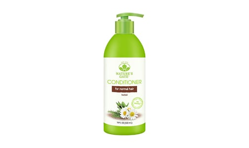 Herbal Daily Cleanse Conditioner- Code#: PC2694