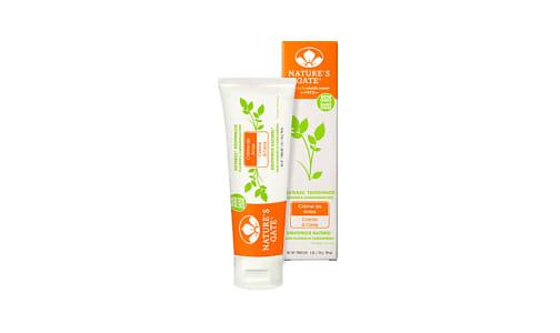 Toothpaste - Creme de Anise- Code#: PC2700